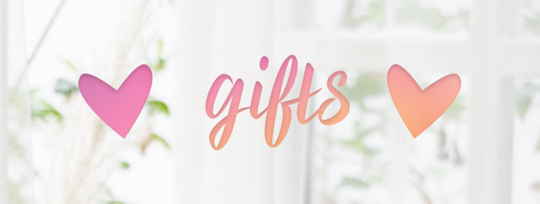 Mary Kay Christmas Gift Ideas 2019.Mary Kay Connections Mk Gift Ideas