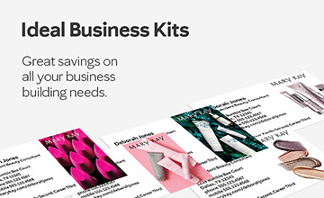 Ideal Business Kits. Great Savings on All Your Business Building Needs. 250 Free Business Cards