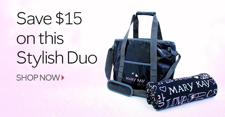 ¡Ahorra $15 en este dúo elegante! - Comprar