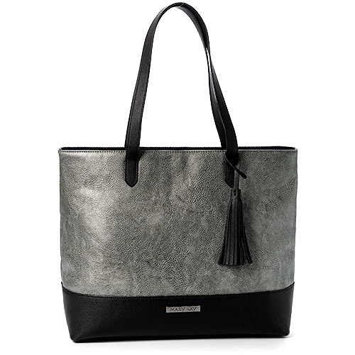 Business Essentials Party Tote