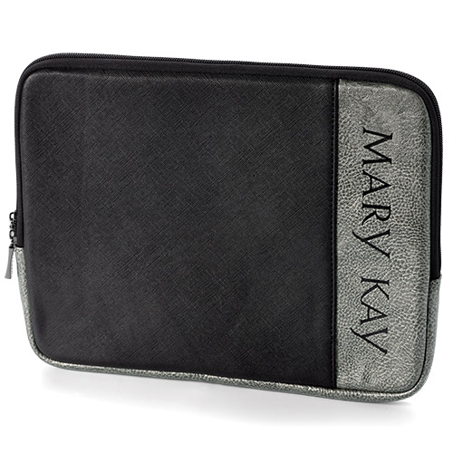 Business Essentials Tablet Sleeve