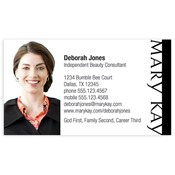 Mary kay business card image collections business card template mary kay connections consultant photo business card colourmoves accmission Images