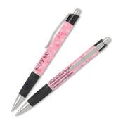Bolígrafos Heartfelt, personalizados