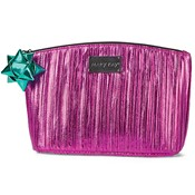 Holiday Cosmetic Bag