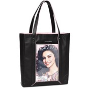 The Look Tote