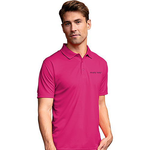 Men's Berry Shirt