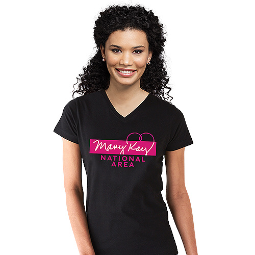 Mary Kay National Area T-Shirt