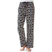 Pantalones de pijama, edición limitada
