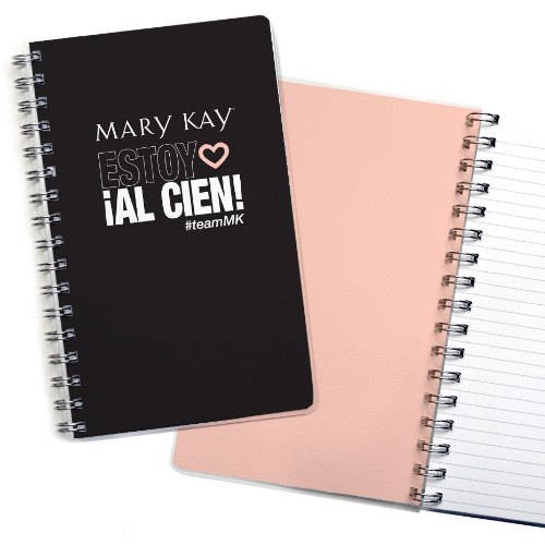 All In Journal - Spanish, Non Personalized