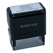 Self-Inking Stamp