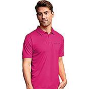 Camiseta de hombre, Berry